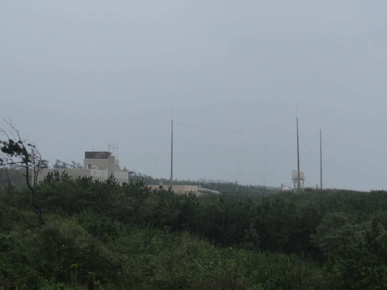 coast-2.jpg