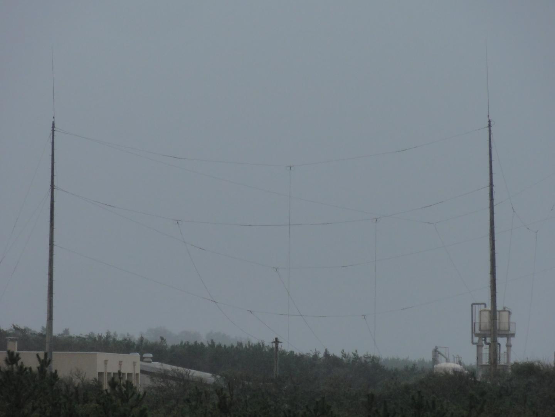 coast-dipole.jpg