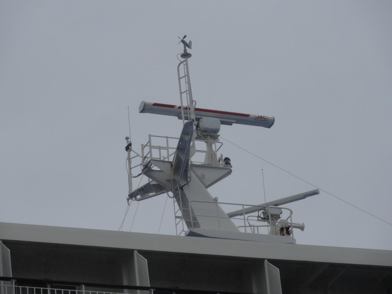 yuukari-radar.jpg