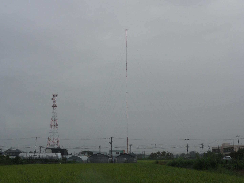 bsn-1.jpg